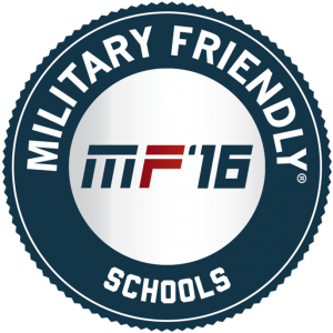 2016_MFS_Logo-2