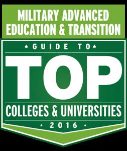 MAET Top University-1